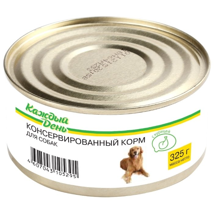 Ашан кошачий корм цена