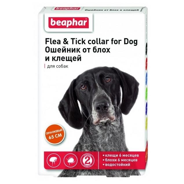 Сухой корм Royal Canin Sensitivity Control Feline для