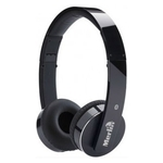 Merlin Virtuoso 3D Hi-Fi Stereo Headphones