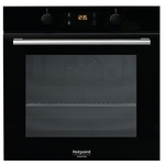 Hotpoint-Ariston FA2 841 JH BL