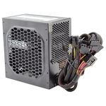PowerCool FQ-500W отзывы
