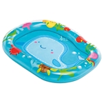 Intex Lil' Whale Baby 59406