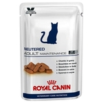 Royal Canin Neutered Adult Maintenance ( 0.1 кг) 1 шт.
