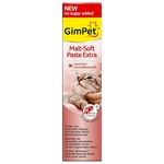 GimPet Malt-Soft Paste Extra