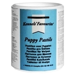 Kennels Favourite Puppy Pastils