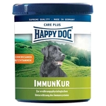 Happy Dog ImmunKur