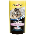 GimCat Topinis Mix