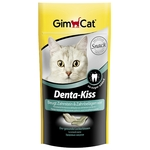 GimCat Denta-Kiss