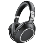 Sennheiser PXC 550 Travel