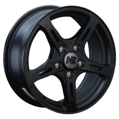 NZ Wheels SH612