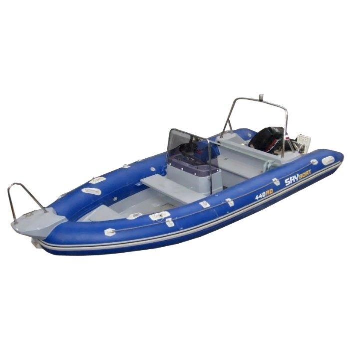 SkyBoat SB 360