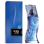 Cafe-Cafe Cafe Iced Pour Homme