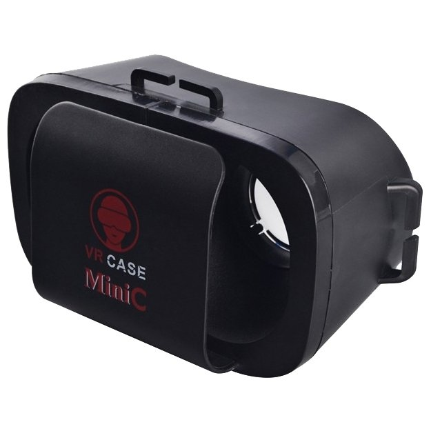 fm10 ch 16 mini case cap Tucano offers a wide range of carrying cases for ipad, tablets and e-readers, iphone and samsung smartphone covers, notebook and ultrabook bags and second skin sleeves, backpacks, camera bags, and lots of accessories.
