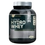 Optimum Nutrition Platinum Hydro Whey (1590 г)
