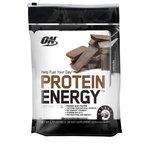 Optimum Nutrition Protein Energy (728-780 г)