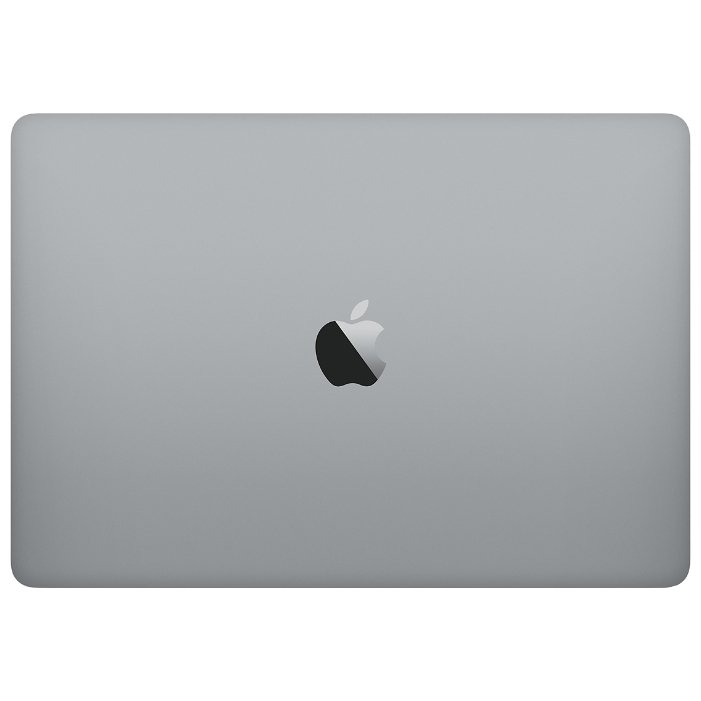 Apple MacBook Pro 13 with Retina display and Touch Bar Mid 2017
