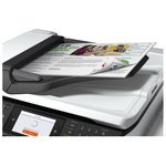 Epson WorkForce Pro WF-C869RDTWF