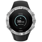SUUNTO Spartan Trainer (HR) steel
