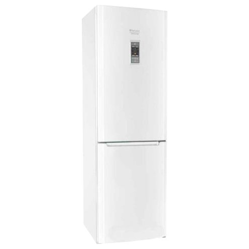 Hotpoint-Ariston HBD 1201.4 NF
