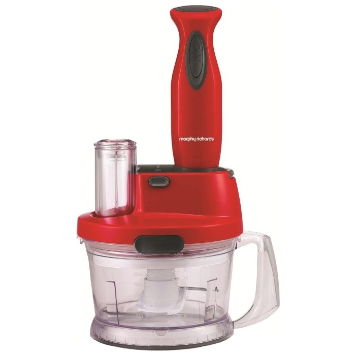 Morphy Richards 48917