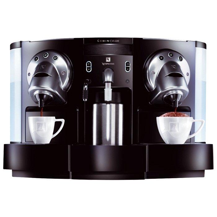 Destockage Machine A Cafe. Trendy Machine Caf Expresso Meilleur De ...