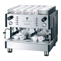 Gaggia Compact XD 2