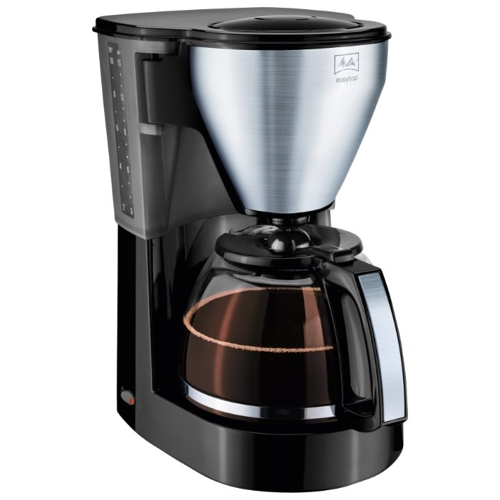 Melitta Easy Top
