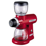 KitchenAid Burr Coffee Mill