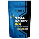 Real Pharm Real Whey 100 (700 г)