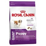 Royal Canin Giant Puppy (15 кг)