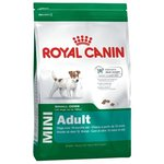 Royal Canin Mini Adult (2 кг)