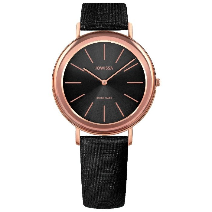 We create elegant jewelry watches as well as minimalist design watches.