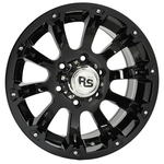 RS Wheels S211