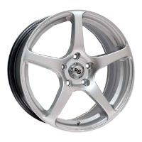 RS Wheels 588