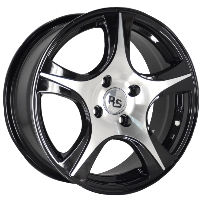 RS Wheels 5006