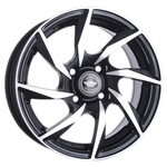 Storm Wheels Vento-SR184