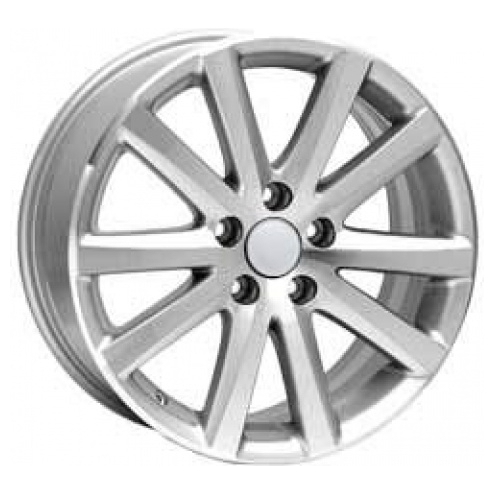 For Wheels VO 291f