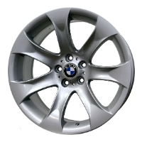 RS Wheels 704