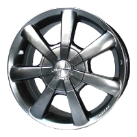 RS Wheels RSL 011