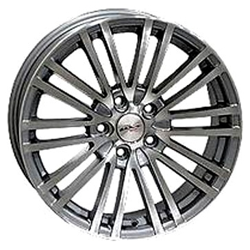 RS Wheels RSL 238