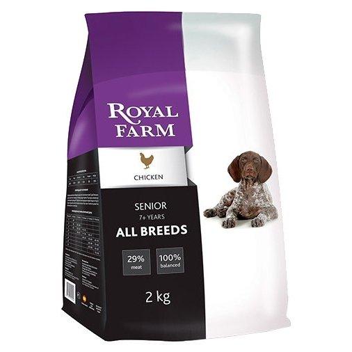 Royal Canin Gastro Intestinal GI25 Ветеринарный сухой корм