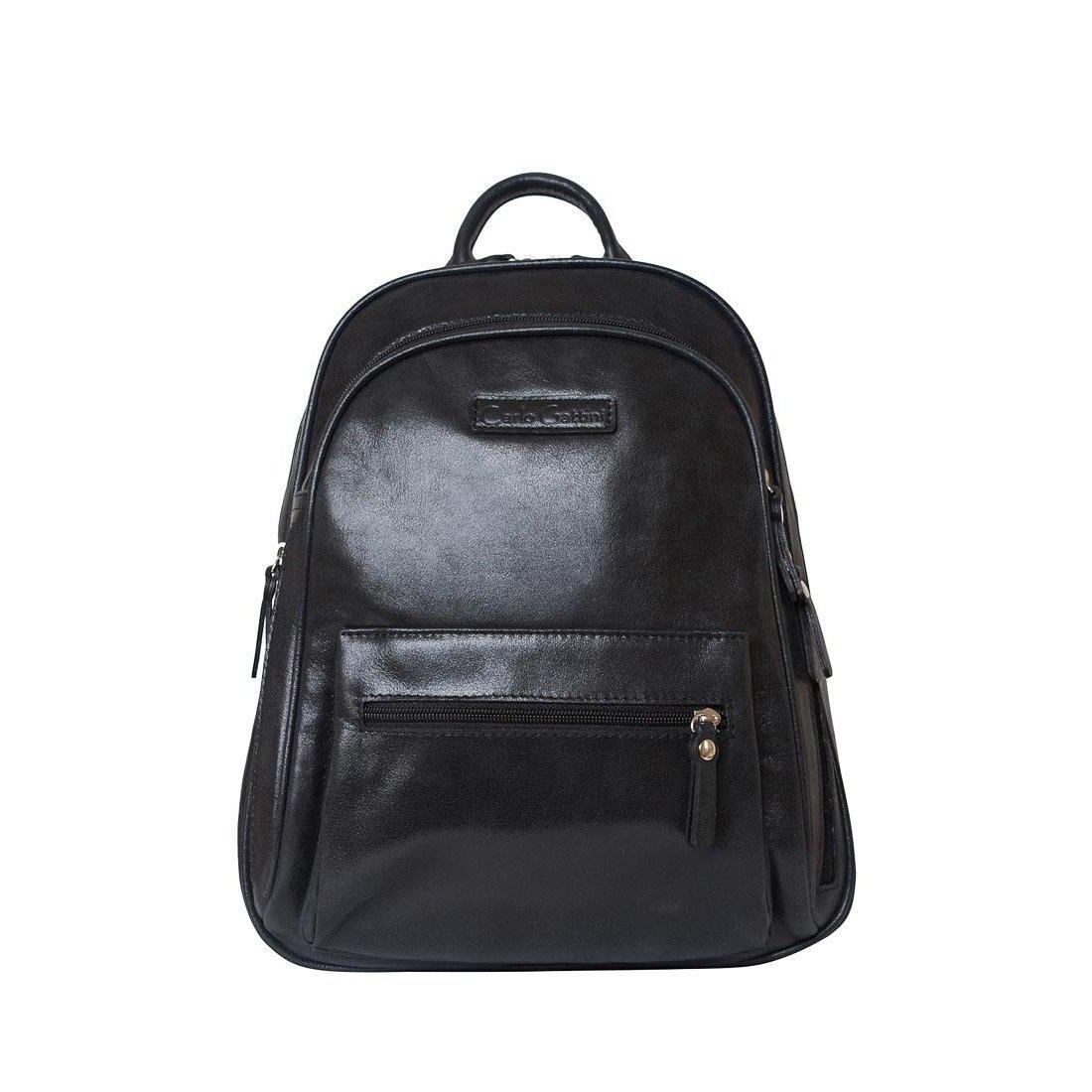 419564f612d8 Сумка рюкзак Carlo Gattini купить и сравнить цены + отзывы, обзоры и ...