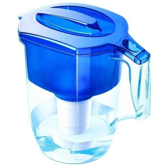 Фильтр для воды аквафор меня