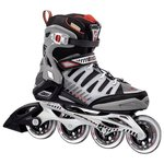 Rollerblade Crossfire 90 2012