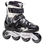 Rollerblade Fusion X3 2011