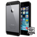 Чехол Spigen для Apple iPhone 5/5S/SE