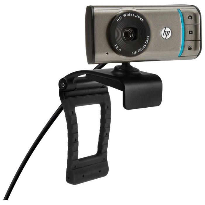 Ocams: Секс Веб-камеры Вживую