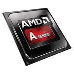 AMD A8 Bristol Ridge