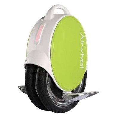 Airwheel Q5 Max