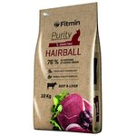 Fitmin (10 кг) Purity Hairball